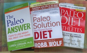CHRISTMAS 2012 AND WEIGHT LOSS BOOKS 031A
